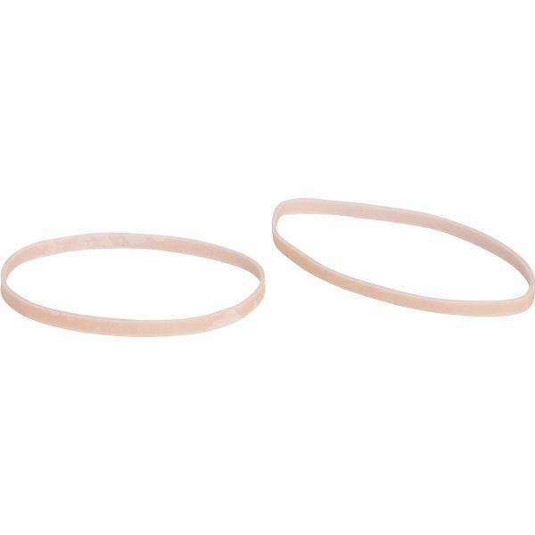 Sparco Premium #32 Rubber Bands