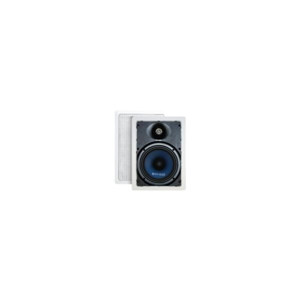Sequence Premier 120 W RMS Speaker - 2-way