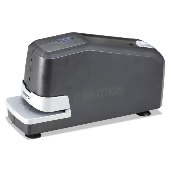 Stanley-Bostitch Impulse 25 AntiJam Electric Stapler