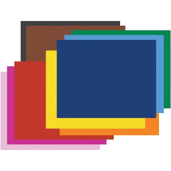 Chenille Kraft Visor Activity Pack