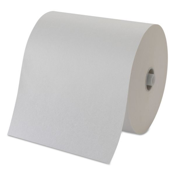 Georgia Pacific Professional Pacific Blue Ultra Paper Towel Rolls