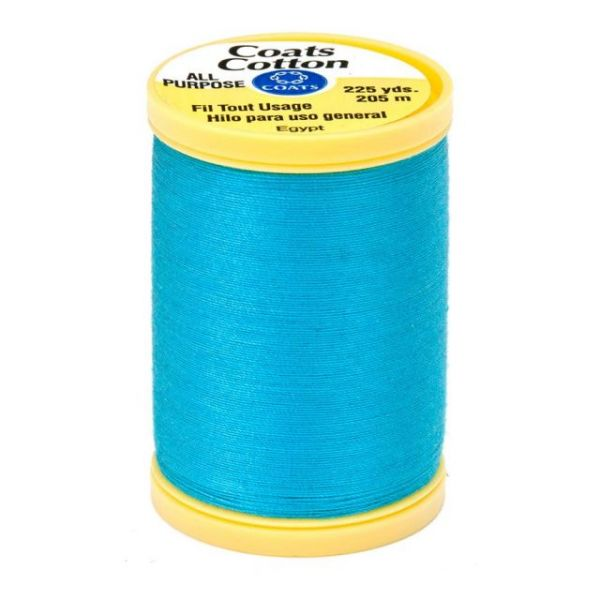 Coats All Purpose Cotton Thread (S970_5270)
