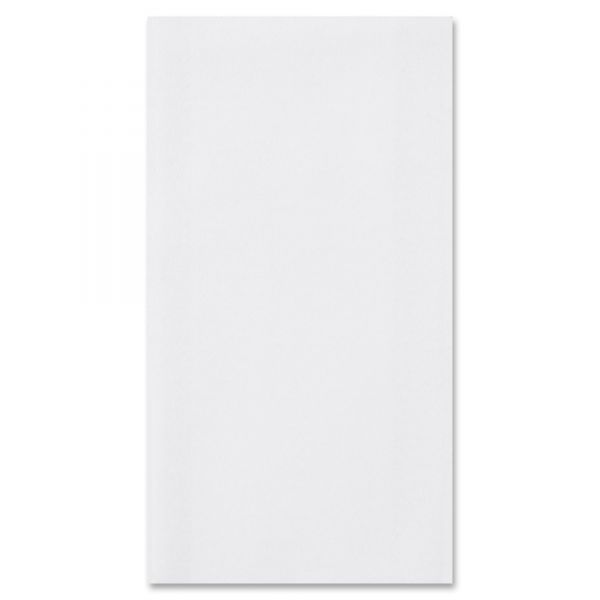 Hoffmaster Linen-Like Multifold Paper Towels