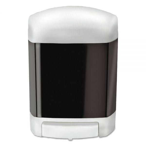 TOLCO Clear Choice Bulk Hand Soap Dispenser