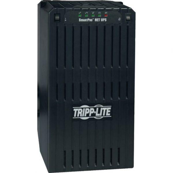 Tripp Lite UPS Smart 2200VA 1700W Tower AVR 120V XL DB9 for Servers