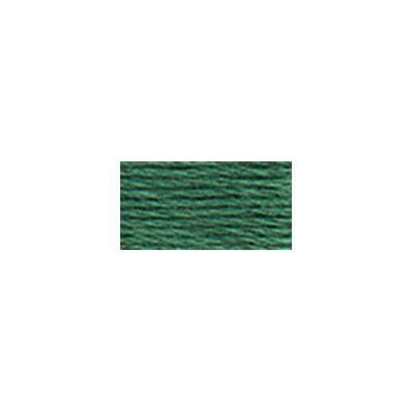 DMC Six Strand Embroidery Floss (501)