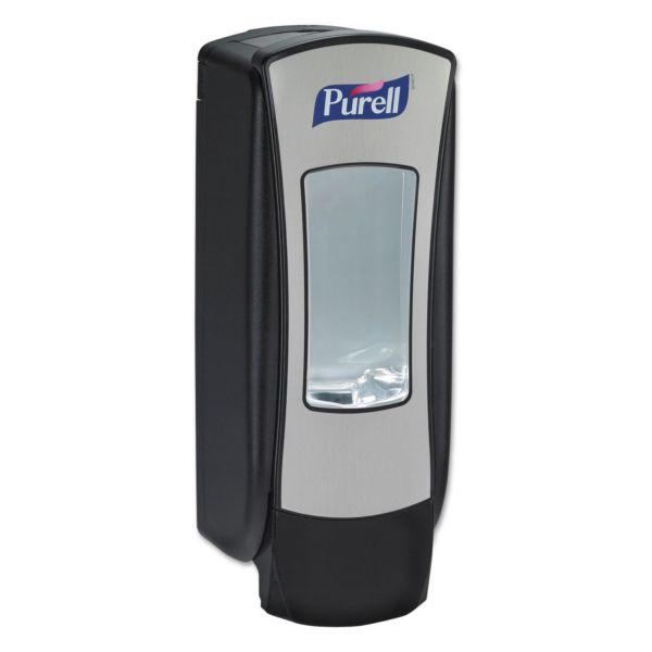 PURELL ADX-12 Dispenser