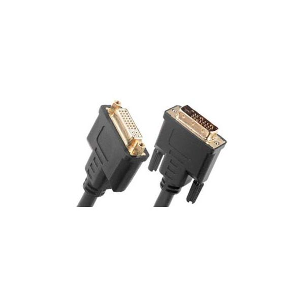 Link Depot DVI Cable