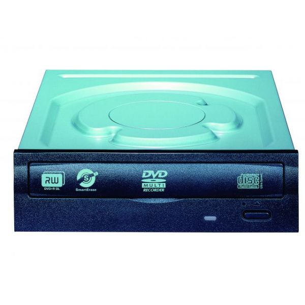 Lite-On iHAS124 Internal DVD-Writer