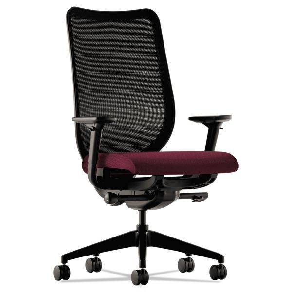 HON Nucleus Series Task Chair