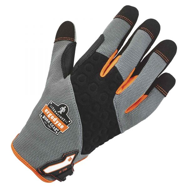 ProFlex 710 Heavy-Duty Utility Gloves