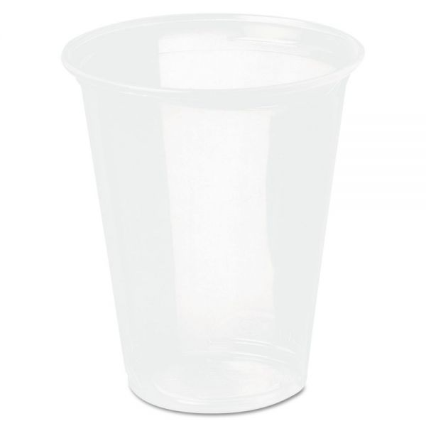 SOLO Cup Company Reveal 16 oz Cold Cups