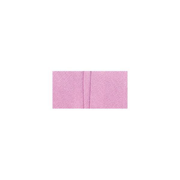 "Single Fold Bias Tape 7/8""X3yd"