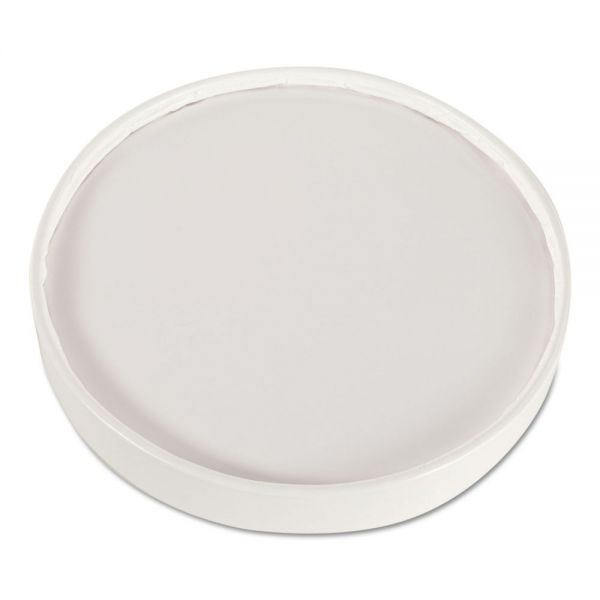 Chinet Food Container Lids