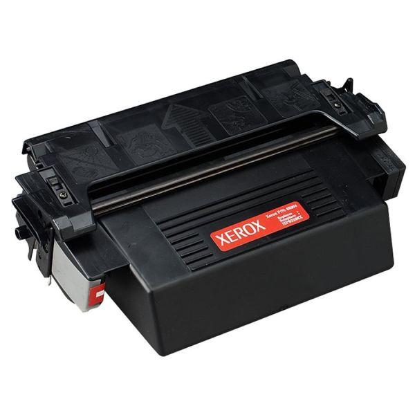 Xerox Remanufactured HP 98X Black Toner Cartridge