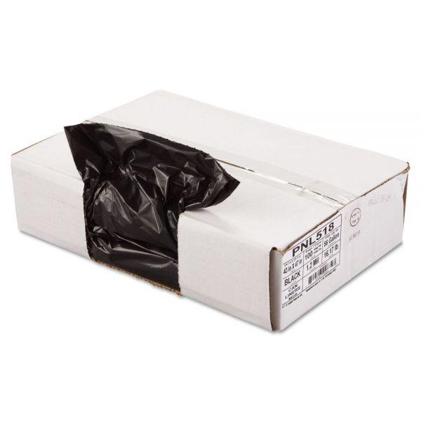 Penny Lane 56 Gallon Trash Bags