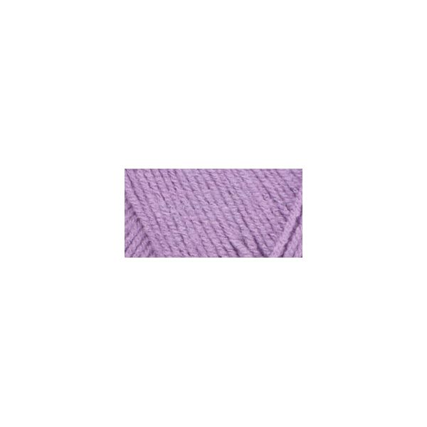 Red Heart Comfort Yarn - Lavender