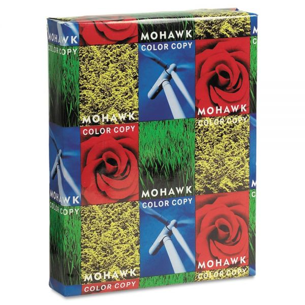 Mohawk Copier 98 Cover Stock