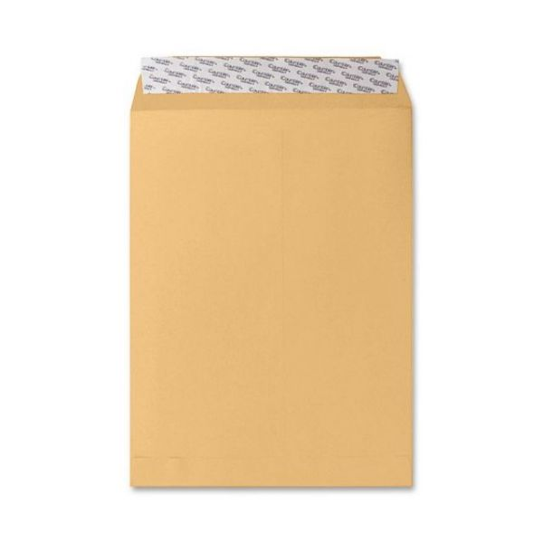 "Sparco 9"" x 12"" Catalog Envelopes"