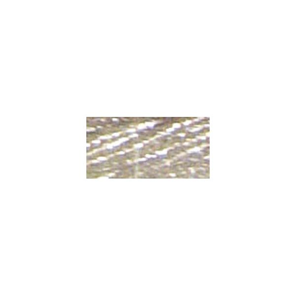 Sullivans Metallic Floss 8.7yd
