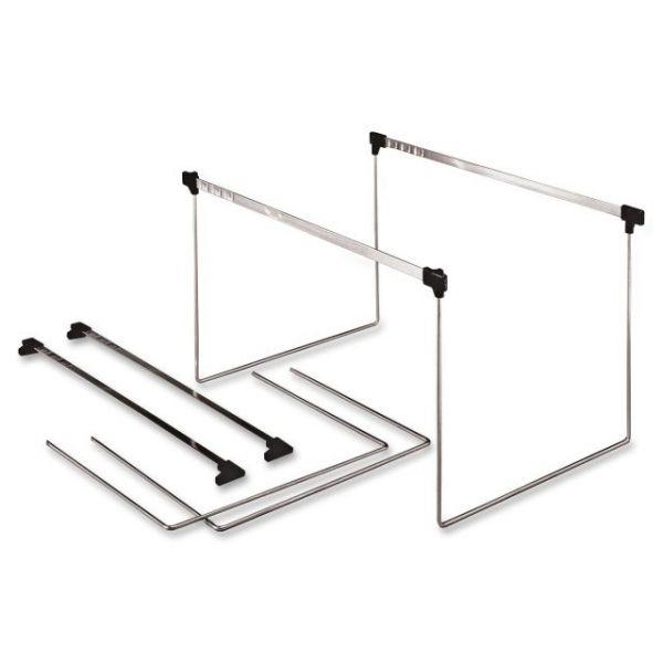 Pendaflex Actionframe Drawer File Frames