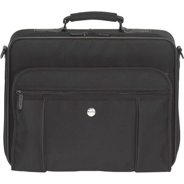 Targus Mobile Essentials Travel Case