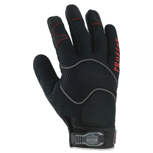 ProFlex Utility Gloves