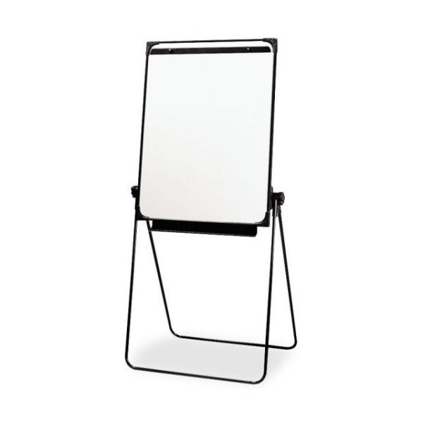 SKILCRAFT Dry Erase Display & Training Easel