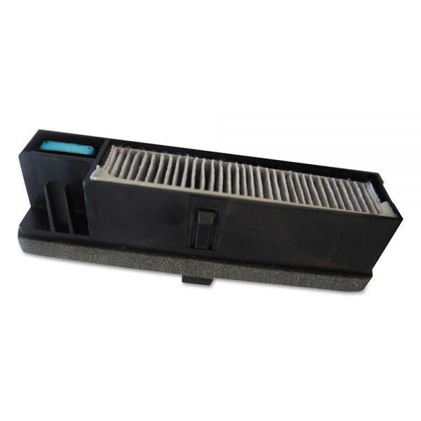 WORLD DRYER VMax Hand Dryer HEPA Filters