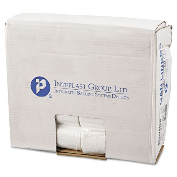 Inteplast Group 12 Gallon Trash Bags