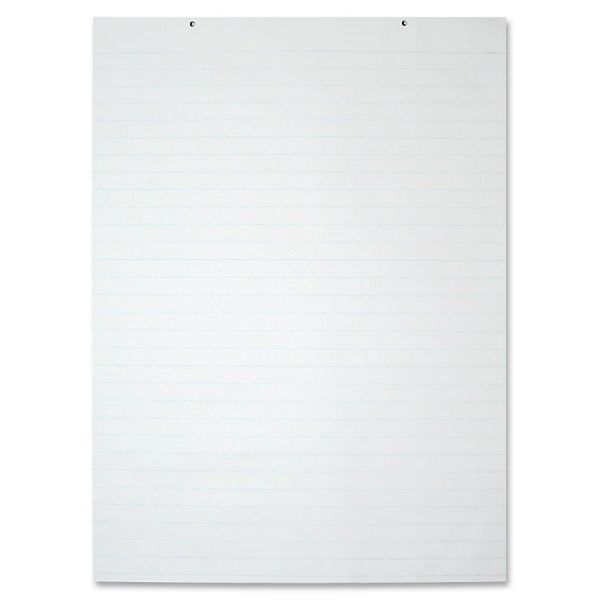 Pacon Drawing Paper Easel Pad