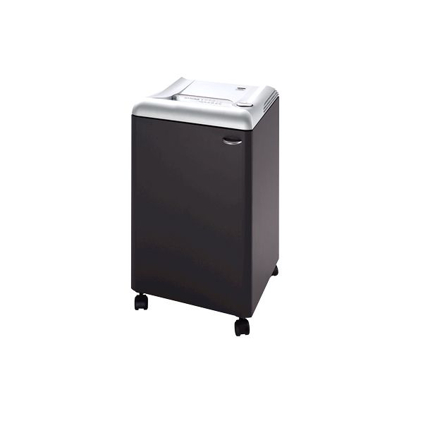 Fellowes Powershred 2127C Cross-Cut Shredder
