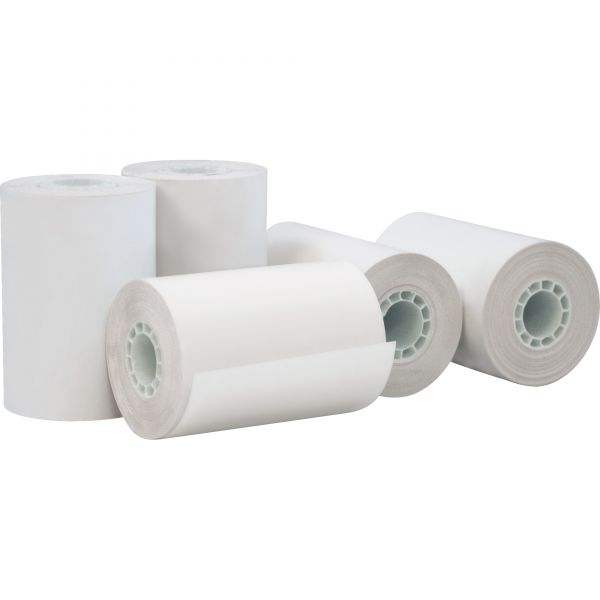 PM Thermal Print Thermal Paper