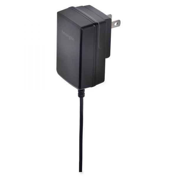 Kensington 2.4 Amp Wall Charger
