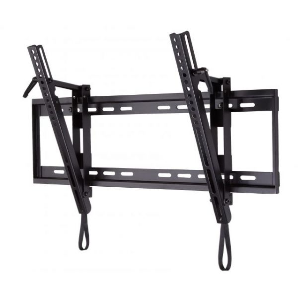 DoubleSight Displays DS-3070WM Wall Mount for Flat Panel Display