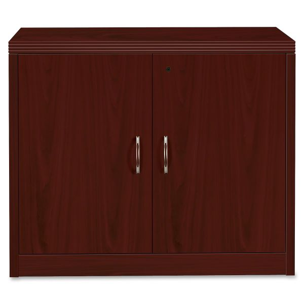 HON Valido 11500 Series Storage Cabinet with Doors