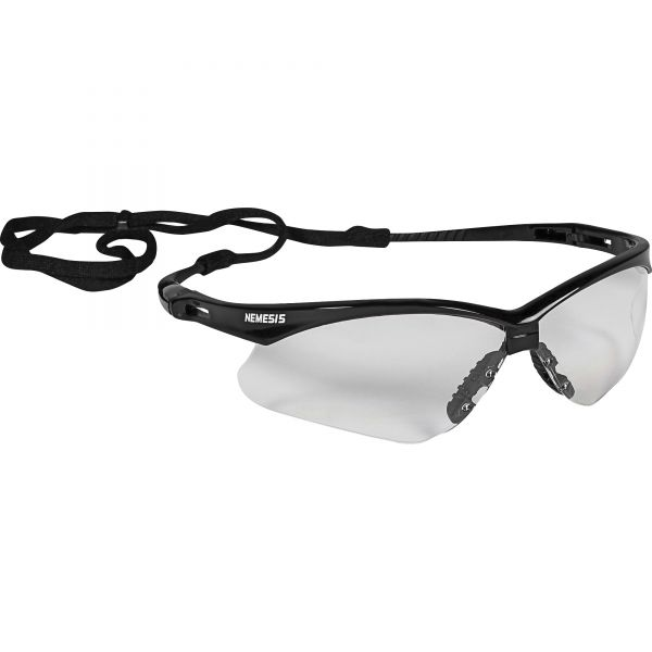 Jackson Safety V30 Nemesis Safety Eyewear