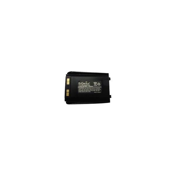 EnGenius FREESTYL1BA Cordless Phone Battery