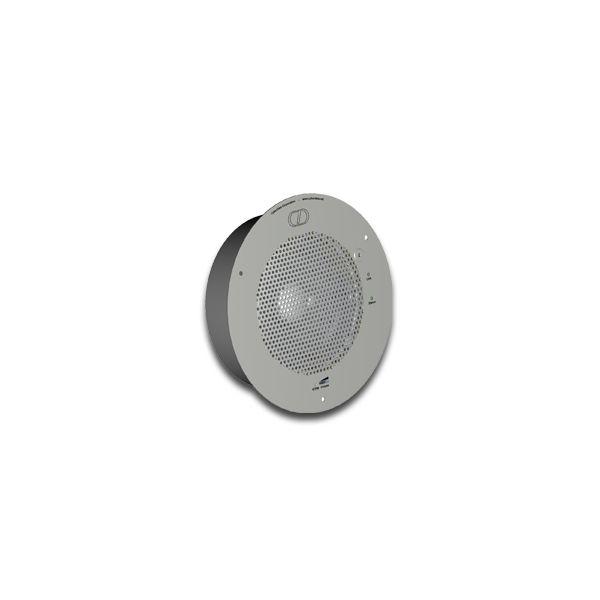 CyberData Speaker System - Gray