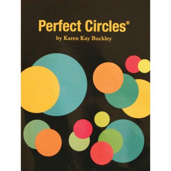 Karen Kay Buckley's Perfect Circles
