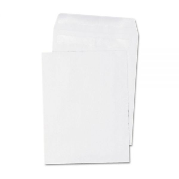 "Universal One 10"" x 13"" Catalog Envelopes"