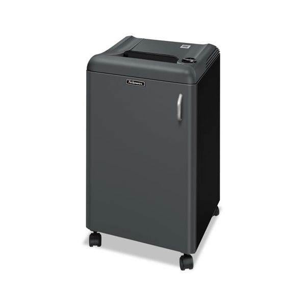Fellowes Fortishred 2250M Medium-Duty Micro-Cut Shredder