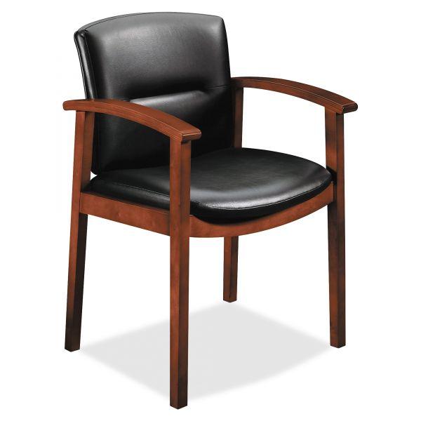 HON 5000 Series Park Avenue Collection Guest Chair