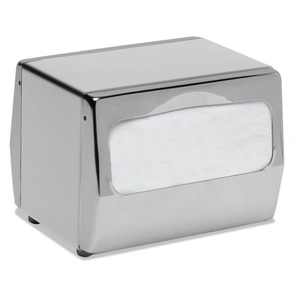 San Jamar Countertop Napkin Dispenser