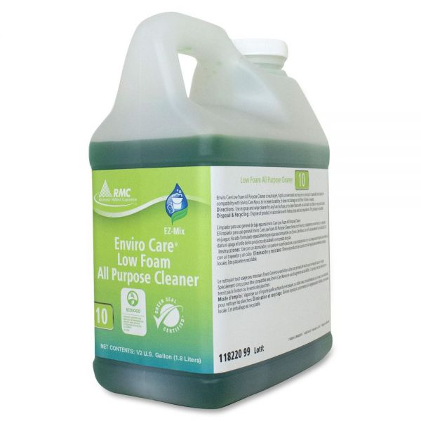 RMC Enviro Care Low Foam All-Purpose Cleaner