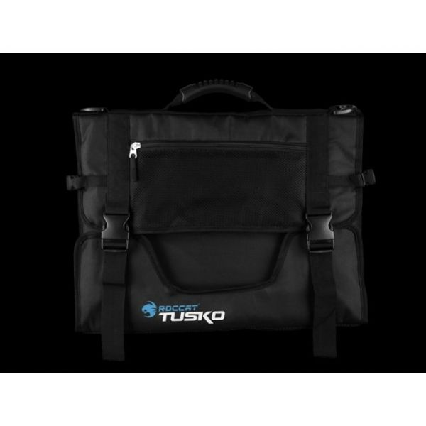 "Roccat Tusko ROC-15-302 Carrying Case for 24"" Monitor"