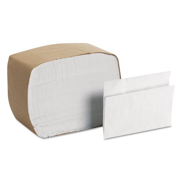 MorNap Full-Fold Dispenser Napkins