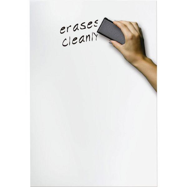 Pacon Dry-Erase Foam Board