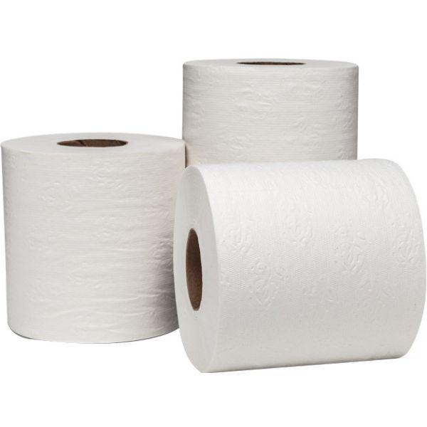 Dubl-Nature Universal 2 Ply Toilet Paper