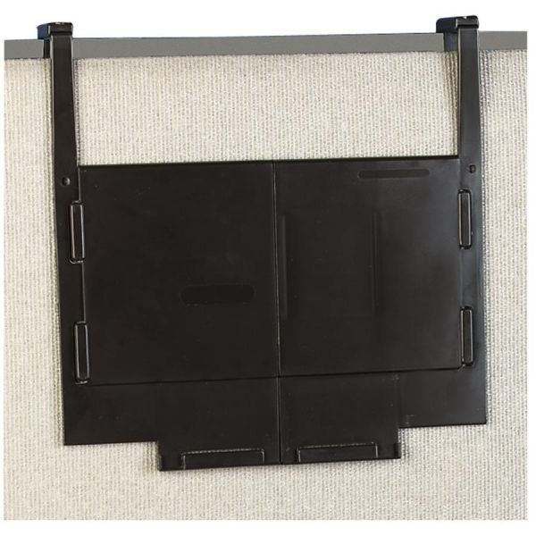 Rubbermaid Classic Hot File Legal Hanger